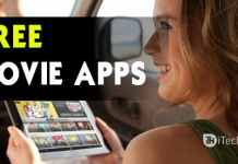 Top 5 Best Free Movie Downloader Apps for Android/iOS