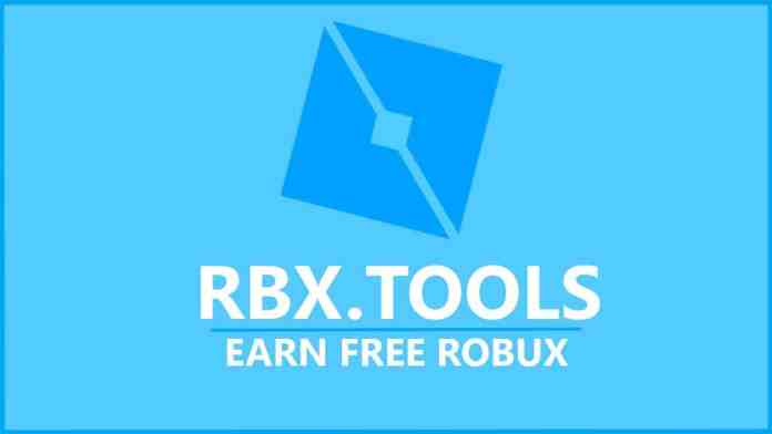 Get Free Robux in Roblox 2019  - rbx tool - How To Get Free Premium Robux on Roblox Legally 2019 (May)