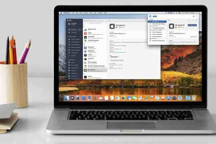 4 Apps for Macs You Should Try
