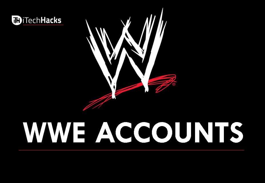 Wwe Network Account Löschen
