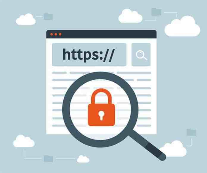 Website Safety Hacks to Keep Your Site Secure  - highcompress shutterstock 563566747 - Website Safety Hacks to Keep Your Site Secure