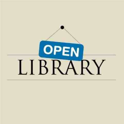 Bookzz.org Alternatives Sites to Download eBooks for Free  - highcompress open library - Bookzz.org Alternatives Sites to Download eBooks for Free (2019)