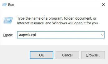 Fix PR_END_OF_FILE_ERROR (SSL) in Firefox