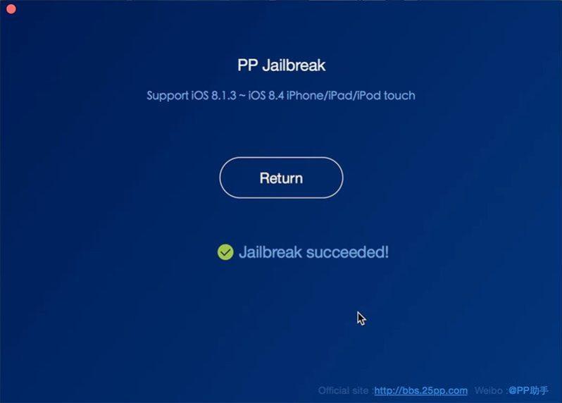 pp-jailbreak-8-4-success