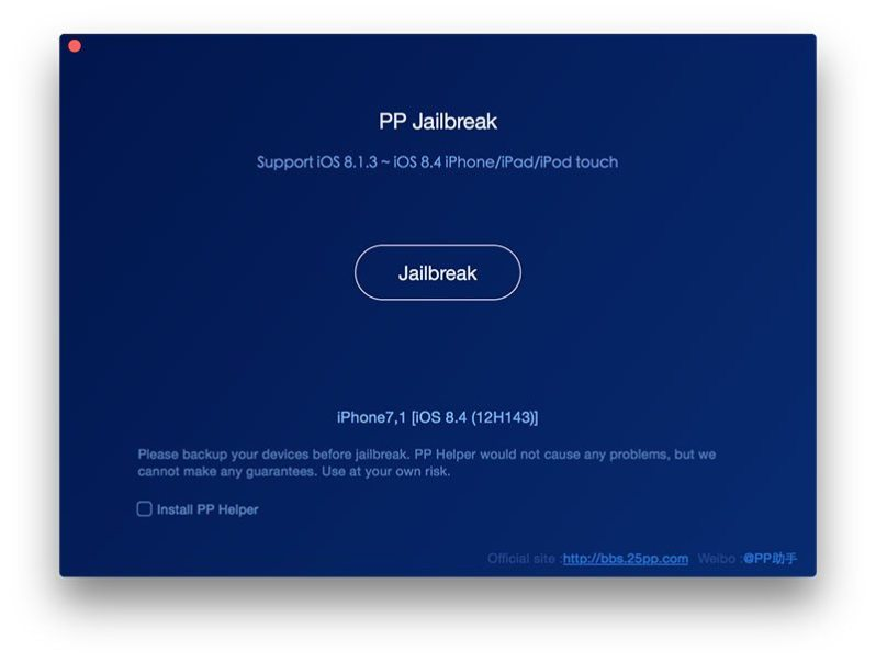 ppjailbreak-8-4-mac