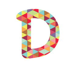 Download Dubsmash for Windows PC