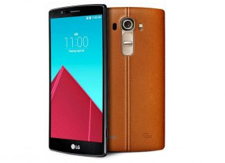 Get Better Battery Life On LG G4