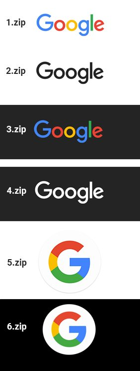 Bootloader themes Google 2015 for Nexus 5