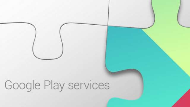 How to Disable Google Play Services on Android to Save Battery -