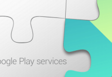 How to Disable Google Play Services on Android to Save Battery