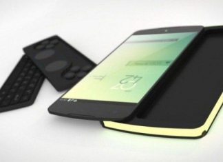 Release Date of Nexus Latest Flagships