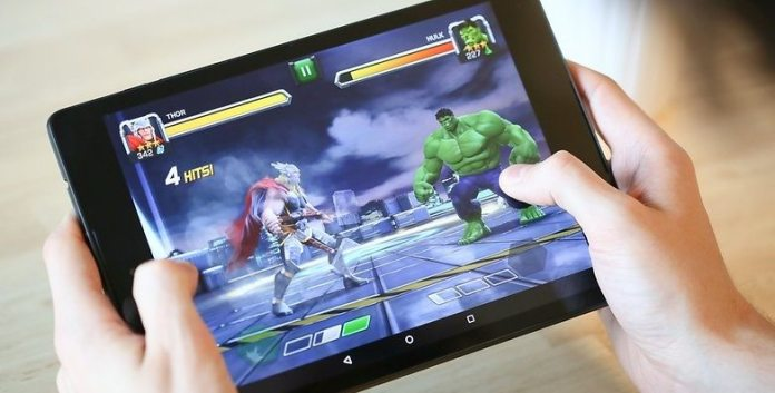 androidpit-marvel-game-hero-4-w782