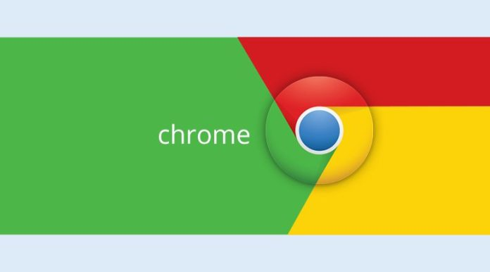 Add Chrome Bookmarks To Android Home Screen
