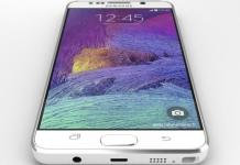 Fix Note 5 RAM Management Issues