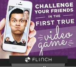 download Flinch for PC
