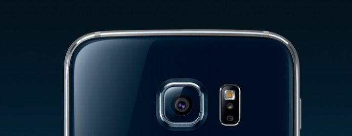 Fix Camera Failed Error in Samsung Galaxy Phones