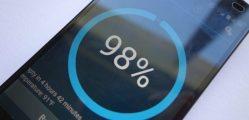 Replace Nexus 5 Battery