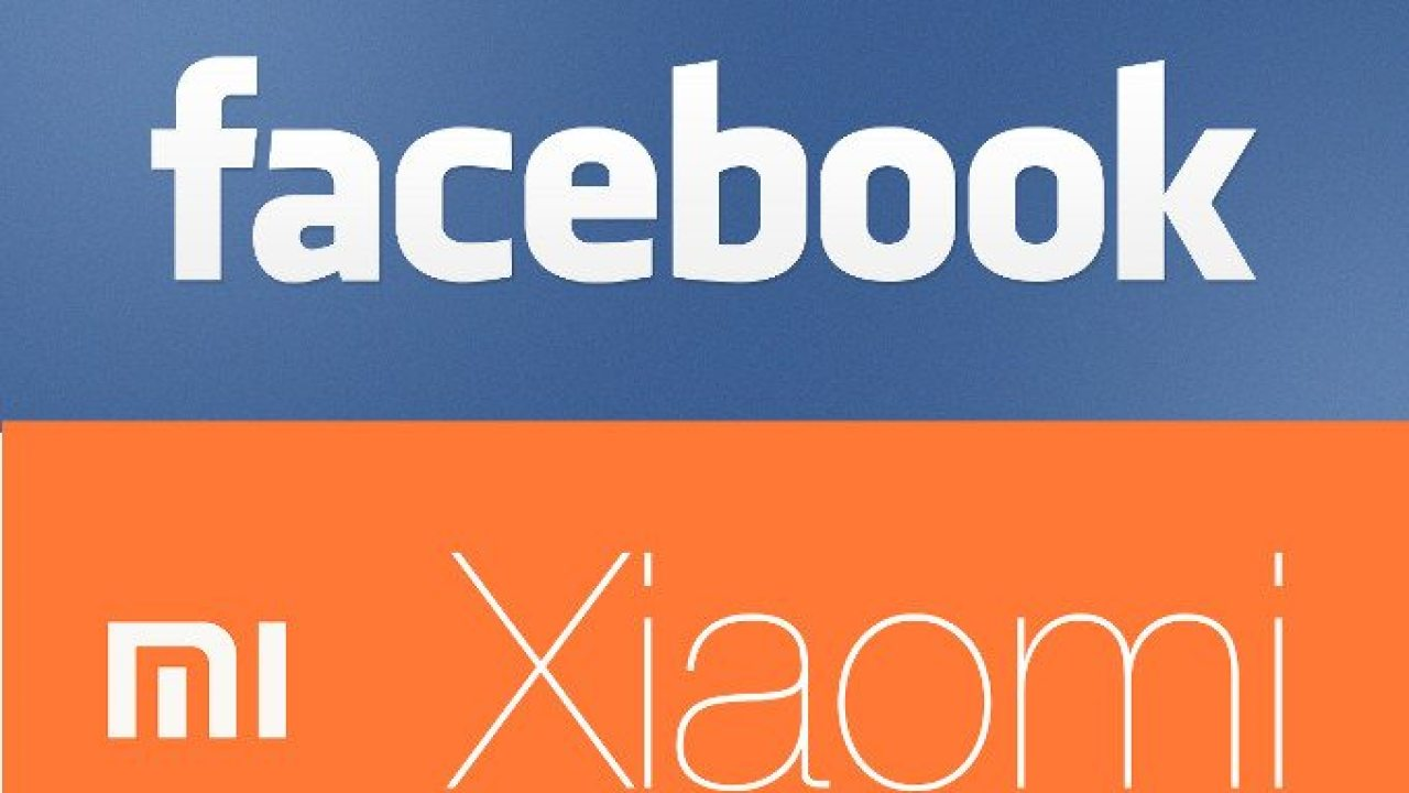 How to download Facebook on Xiaomi Phones -