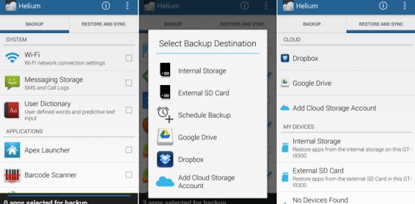 How-to-backup-nexus-6-windows-pc