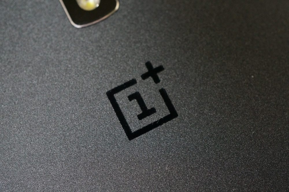 How to fix OnePlus Soft brick without recovery -