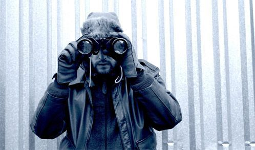 Top 5 spying apps for Android