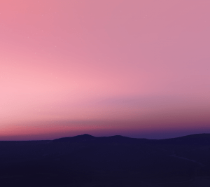 Android N Stock Wallpapers