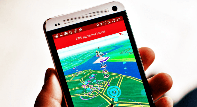 How-to-Fix-GPS-Signal-Not-Found-in-Pokémon-Go-on-Android