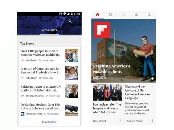 Play-newsstand-5-Google-Apps