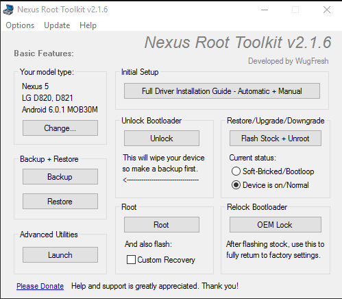 install-flash-stock-rom-android-nexus-5-bootloop