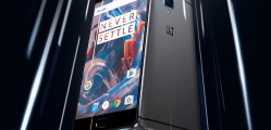 Clear Cache Partition of OnePlus 3