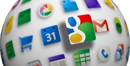 download-install-google-installer