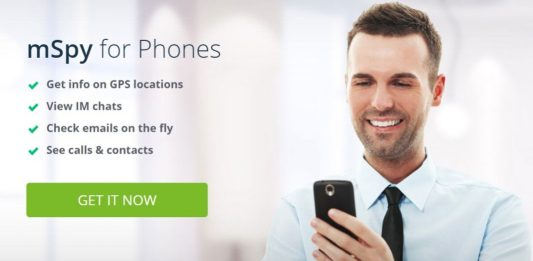 cell phone locator
