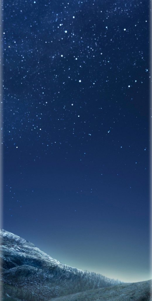 Download Samsung Galaxy S8 Wallpapers