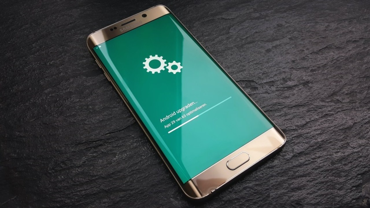 Kernel Panic Upload Mode Error Fix for Android Phone -