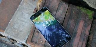 Fix Nexus 6P Bootloop flash stock firmware