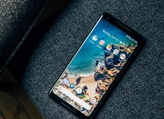 Download Google Pixel 2 Wallpapers