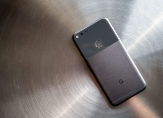 Guide on how to recover data from Broken Google Pixel 2 without any third party software