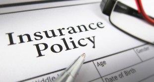 생명보험이 당신의 재정계획에서 첫번째가 되어야 하는 이유