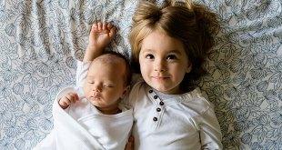 [미래플랜] 새로 태어나는 우리 아이를 위한 투자방법