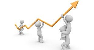 초보투자자의 미국주식 투자하는 방법 101