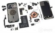 US FTC votes to enact new policies to restore Right to Repair