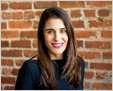 Interview with GitHub COO Erica Brescia on GitHub's infrastructure, changes in open-source software philosophies, and why hybrid work will thrive post-pandemic (Tom Krazit/Protocol)