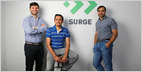 AI-enabled personal finance app Bright Money emerges from stealth with $31M Series A from Sequoia Capital India, Falcon Edge Capital, and Hummingbird Ventures (Sindhu Kashyaap/YourStory)