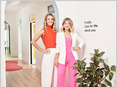 Tia, a provider of virtual and in-person health and wellness services for women, raises $100M Series B led by Lone Pine Capital, bringing total funding to $132M (Katie Jennings/Forbes)