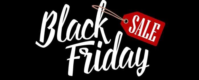Black Friday συμβουλές και τα «SOS» για να προσέξετε.