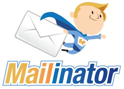 mailinator - Temp Email 2020