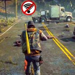 7 Best HD Offline Zombie Games For (Android/iOS) 2020