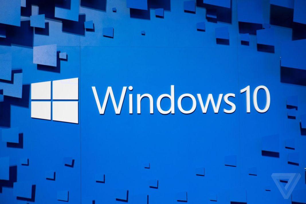 Windows 10 2 login screen fix
