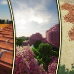 Best Minecraft Texture Packs For Xbox One, PS4, Windows 10
