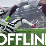 Best Offline Football Games For Android and iOS 2020